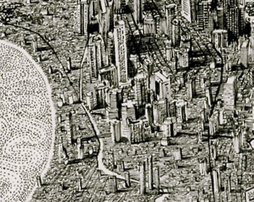 MapCarte197_tokyo_detail