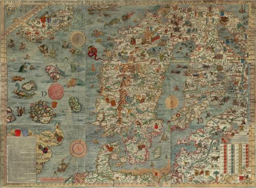 MapCarte198_cartamarina