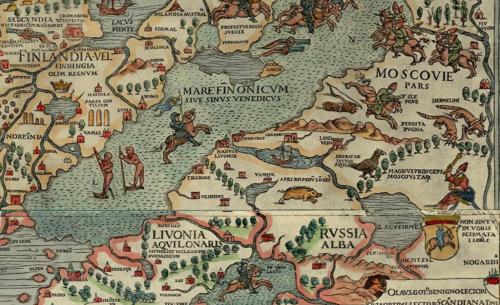 MapCarte198_cartamarina_detail