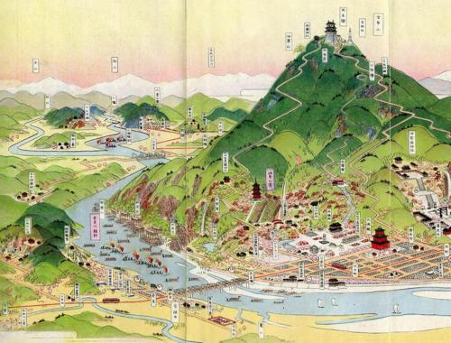 MapCarte199_yoshida
