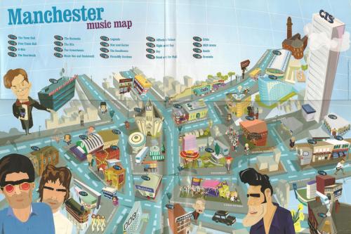 MapCarte205_manchester