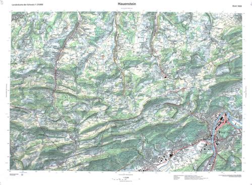 MapCarte206_swisstopo