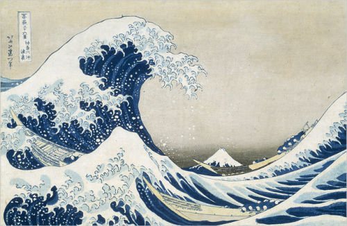 MapCarte209_hokusai_wave