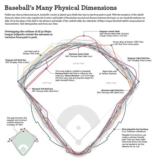 MapCarte222_baseball2