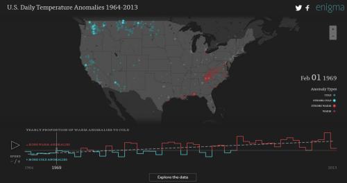 MapCarte227_anomalies