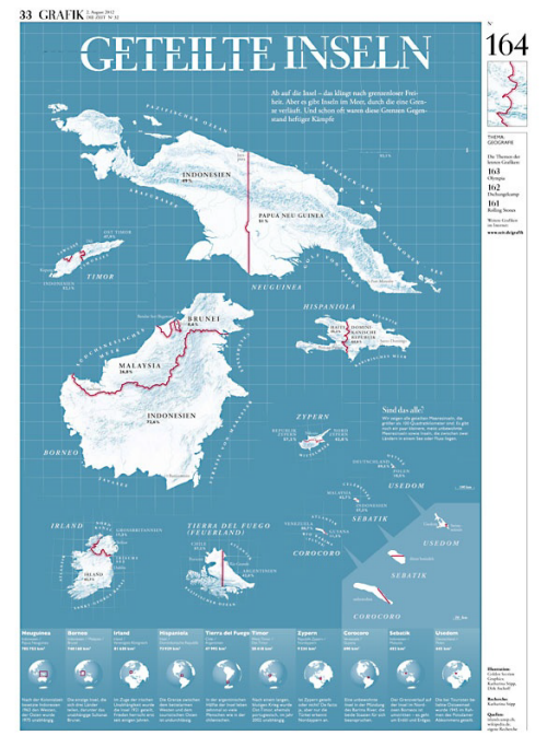 MapCarte229_islands