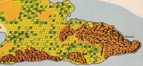 MapCarte232_cuba_detail