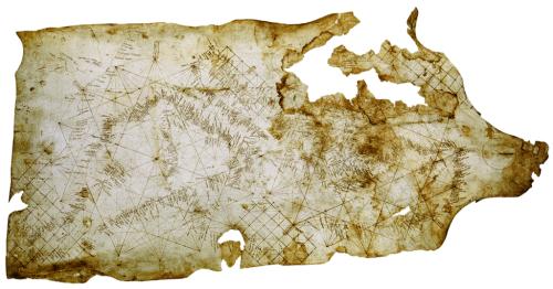 MapCarte239_pisane