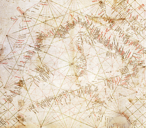 MapCarte239_pisane_detail