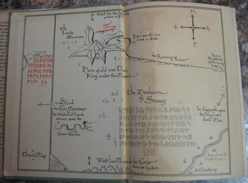 MapCarte247_tolkien_hobbit