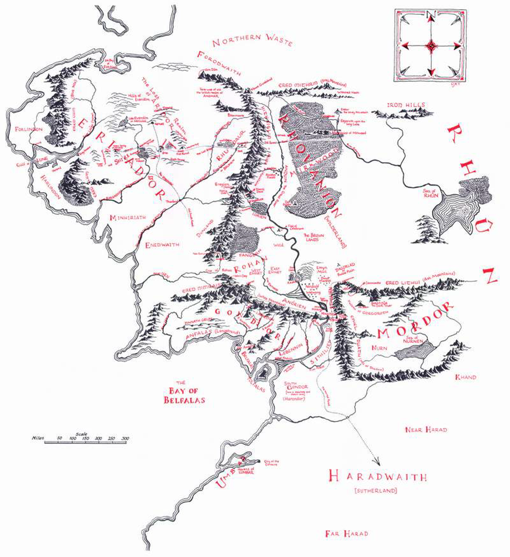 imaginary | Commission on Map Design