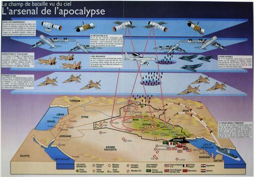 MapCarte253_gulfwar