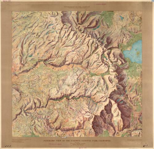 MapCarte259_yosemite