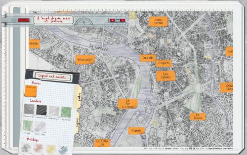 MapCarte270_toulouse