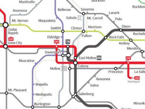 MapCarte273_booth_detail1