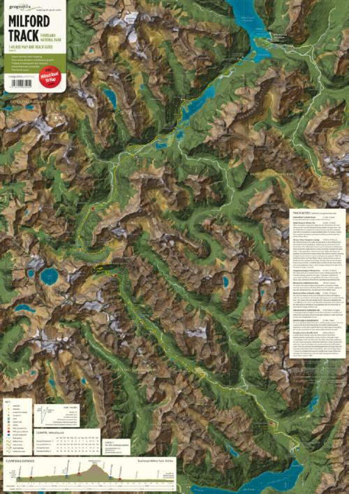 MapCarte274_milford
