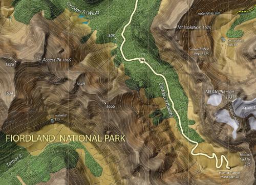 MapCarte274_milford_detail