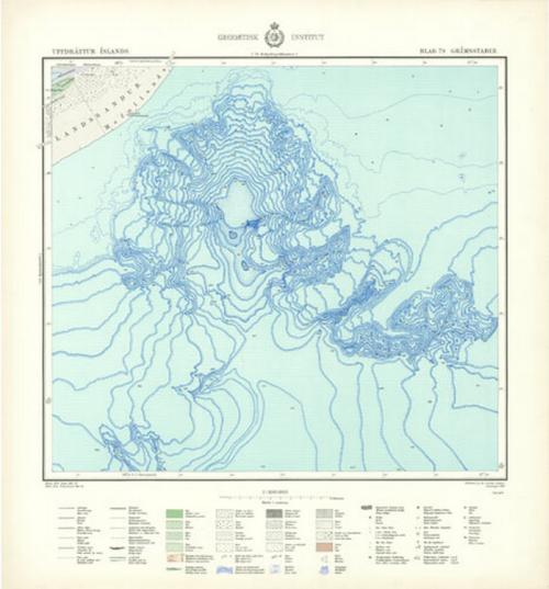 MapCarte276_medallandssandur1