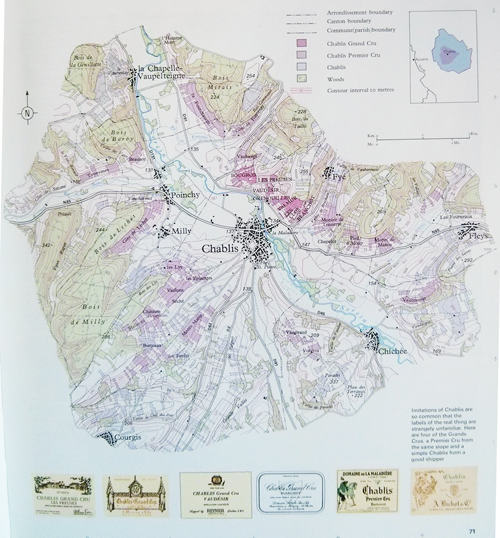 MapCarte279_wine2