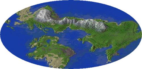 MapCarte280_minecraft