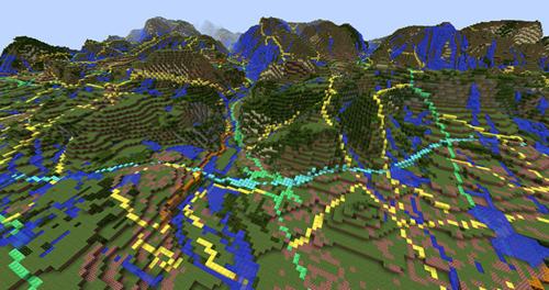 MapCarte280_minecraft2