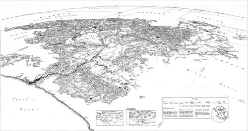 MapCarte281_columbia
