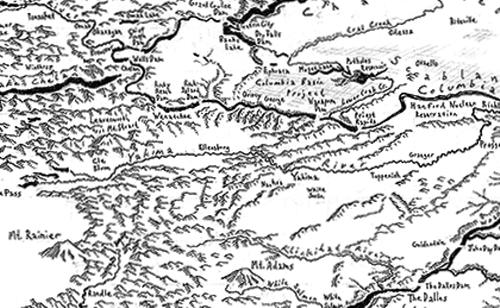MapCarte281_columbia_detail