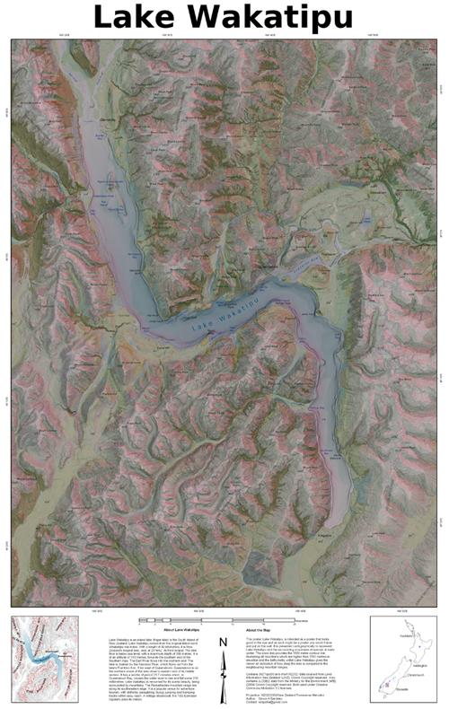 MapCarte285_bardsley