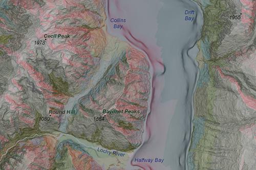 MapCarte285_bardsley_detail