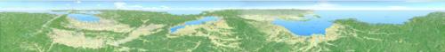 MapCarte286_kinki