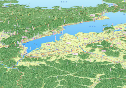 MapCarte286_kinki_detail1
