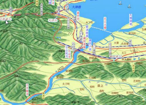 MapCarte286_kinki_detail2