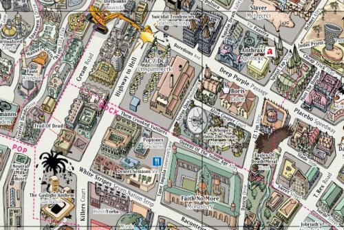 MapCarte287_pop_detail2
