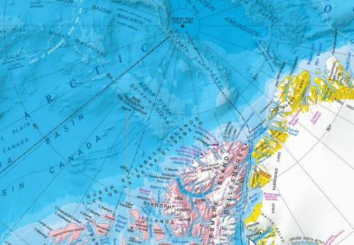MapCarte288_circumpolar_detail
