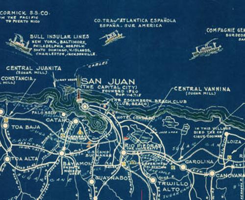 MapCarte290_peurtorico_detail