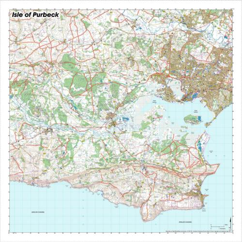 MapCarte291_splashmaps