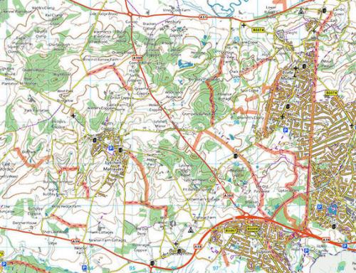 MapCarte291_splashmaps_detail