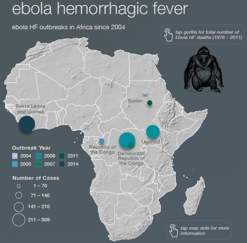 MapCarte293_healthatlas_ebola