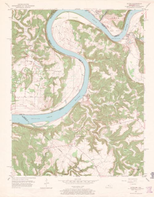 MapCarte295_quad7_5