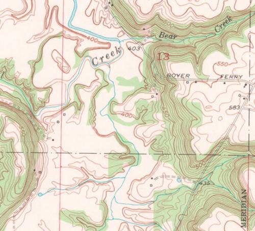 MapCarte295_quad7_5_detail