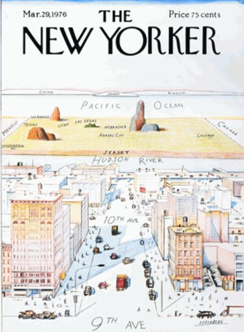 MapCarte296_newyorker