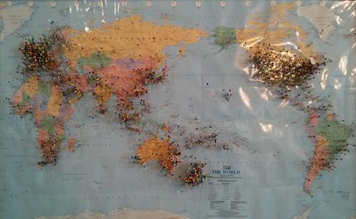 MapCarte298_pinmap