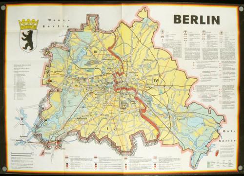 MapCarte301_berlin