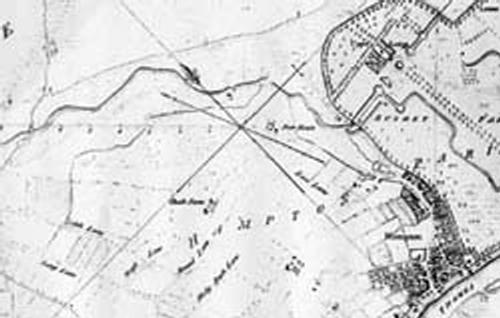 MapCarte305_roy_detail