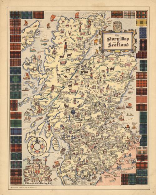 MapCarte306_scotland