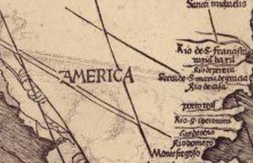 MapCarte311_america_detail