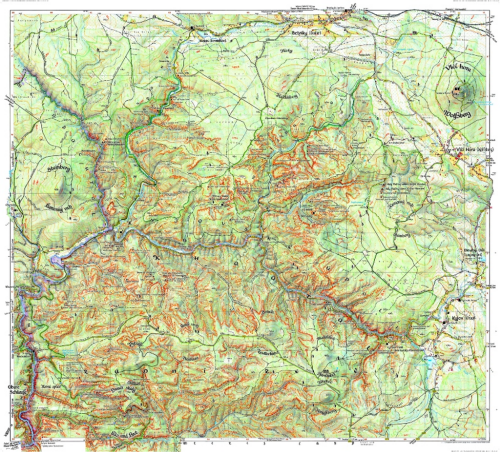 MapCarte312_bohm