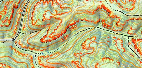 MapCarte312_bohm_detail