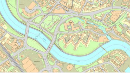 MapCarte317_mastermap