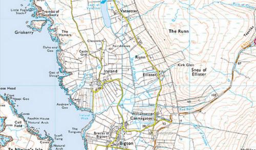 MapCarte317_mastermap5